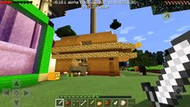 Minecraft Lively Faithful Texture Pack - video dailymotion