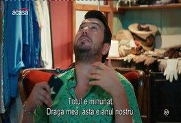Pretul Dragostei Kiralik Ask episodul 76 Sezonul 2 episodul
