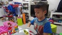 Kids playground~玩具~toys~在家玩~親子~兒童~fun~遊戲~遊樂園~游乐场~開箱~游戏~游乐园~孩子們的遊樂場~otoro