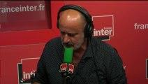 La rentrée de France Inter - Le billet de Daniel Morin