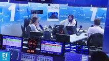Mini sommet à l'Elysée, renégociations de prêts et rentrée télé : le kiosque d'Europe 1
