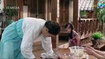 02.Những Nàng Dâu Sắt Tập 54 [HD] Lồng Tiếng - Phim Hàn Quốc Tình Yêu Hay Nhất