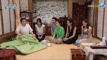 06.Những Nàng Dâu Sắt Tập 49 [HD] Lồng Tiếng - Phim Hàn Quốc Tình Yêu Hay Nhất