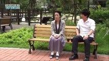 10.Những Nàng Dâu Sắt Tập 45 [HD] Lồng Tiếng - Phim Hàn Quốc Tình Yêu Hay Nhất