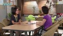 16.Những Nàng Dâu Sắt Tập 39 [HD] Lồng Tiếng - Phim Hàn Quốc Tình Yêu Hay Nhất