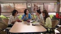 20.Những Nàng Dâu Sắt Tập 35 [HD] Lồng Tiếng - Phim Hàn Quốc Tình Yêu Hay Nhất