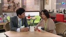 22.Những Nàng Dâu Sắt Tập 33 [HD] Lồng Tiếng - Phim Hàn Quốc Tình Yêu Hay Nhất