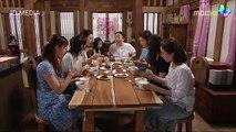 24.Những Nàng Dâu Sắt Tập 31 [HD] Lồng Tiếng - Phim Hàn Quốc Tình Yêu Hay Nhất