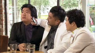 31 Chang Quan Gia Cua Toi Tap 9 Thuyet Minh HD phim bo han q