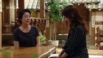 38.Những Nàng Dâu Sắt Tập 19 [HD] Lồng Tiếng - Phim Hàn Quốc Tình Yêu Hay Nhất