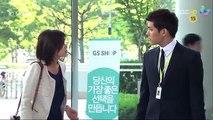 45.Những Nàng Dâu Sắt Tập 11 [HD] Lồng Tiếng - Phim Hàn Quốc Tình Yêu Hay Nhất