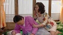 53.Những Nàng Dâu Sắt Tập 8 [HD] Lồng Tiếng - Phim Hàn Quốc Tình Yêu Hay Nhất