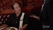 Dice Season 2 Episode 3 Full ^On Showtime^ HDTV (FULL Watch Online)