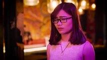 11.Đưa Em Vào Đời Anh Nhé - Phim Ngắn Hay Nhất 2017 - Phim Tình Cảm Việt Hay 2017