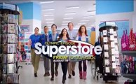 Superstore - Promo 2x08 / 2x09