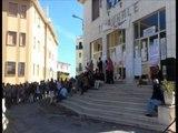 TG 26.09.12 Soppressione tribunali: Bitonto si affida al Tar e Rodi Garganico non si rassegna