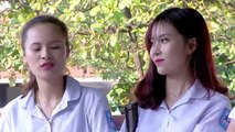 52.Thầy Giáo Yêu Học Trò Xinh Đẹp - Phim Ngắn Hay Nhất 2017 - Phim Ngắn Tình Yêu Hay