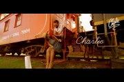 CHOTI CHOTI GAL - Shipra Goyal - New Punjabi Songs 2017 - Rajat Nagpal