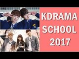 Watch School 2017 KDRAMA Ep 13 [FULL-SUBENG]