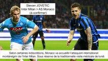 JT du Mercato (28/08/17) : Dembélé à Barcelone, Mbappé à PSG, Lemar vers Liverpool...