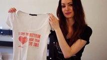 Это на  бизнес как идеи Онлайн малые Начало Кому в Это футболка футболка