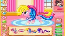 Un et un à un un à se dépêcher dans fête le le le le la à Il sur poney russe ma petite fête pressé Pinkie Pie mlp