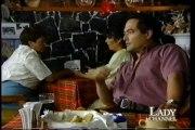 Amanti telenovela Episodio°31