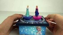 Reine des Neiges Poupées Russes Gigognes Frozen Stacking Cups Nesting Dolls