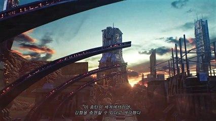 Sword Art Online- Fatal Bullet PV (PS4_ XB1_ PC)