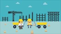 DEVIBOX LOGICIEL DEVIS FACTURE - Logiciel du bâtiment en ligne pour artisans