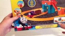 Et amis enfants pour sa et dessins animés Thomas les trains Tank Engine thomas bande dessinée damis