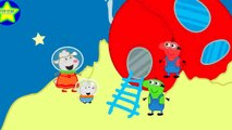 Dolly and friends New Cartoon For Kids Season 2 Full Compilation 29