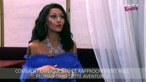 Les Vacances des Anges 2 : Rawell en couple avec Florian, elle évoque leur rapprochement (EXCLU VIDEO)