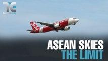 TALKING EDGE: Fernandes' Ambitious ASEAN Dream