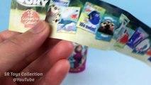 Дисней Принцесса играть доч сюрприз Пеппа свинья Обнаружение солнечник ниндзя черепахи дисней Зоотопия