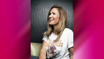 Vitaa et Slimane nouveaux coachs de The Voice !