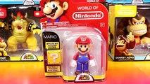 Y burro de carreras súper sistema de Mundo Nintendo mario kart 7 cattera mario bros kong yoshi