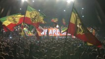 More Than Twenty Reloaded | The story of the Rototom Crew since 1991