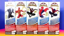 Héroe hierro maravilla serie hombre araña hombre araña titán último guerreros Web 2099 ult