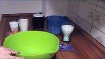 Comme cuisinier gâteau de cerise noire recette vidéo Forêt de chef pâtissier Aleksandra Selezne