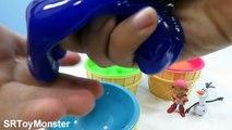 A B C colores huevos huevos huevos congelado Niños Aprender secuaces Limo sorpresa sorpresas juguetes vídeo con elsa
