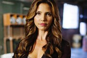 Criminal Files - Charisma Carpenter (Surviving Evil)
