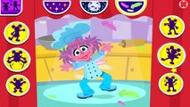 Sesame Street Episode 2991 Part 2 - video dailymotion