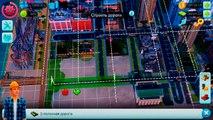 Principales 7 mejores camioneros camioneros simulador simulador en el PC