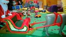 Niños para y colección de Peppa, su nueva familia juguetes Peppa Pig año caricaturas de los juguetes