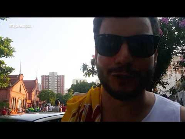 Carnaval 2017: Blocos de Rua em São Paulo