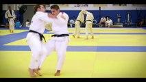 Judo - Les essentiels : Les erreurs de déplacements