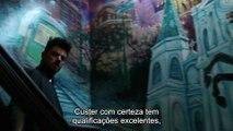 Preacher 2ª Temporada - Episódio 11 - Backdoors - Promo #1 (LEGENDADO)
