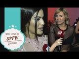 SPFW 2016: consumismo? O que disse Monica Salgado, Camila Coelho e Ana Beatriz Barros?