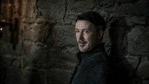 'Game of Thrones': Season 7 Finale's Biggest Moments, Season 8 Predictions   THR News